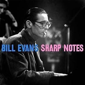 Sharp Notes (Amazon Edition)