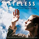 Fateless: Music From The Motion Picture