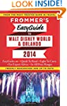 Frommer's EasyGuide to Walt Disney Wo...