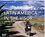 img - for Latin America in the Visor: Volume 1: South America (v. 1) book / textbook / text book