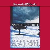 Winter's Child | Margaret Maron