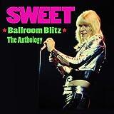 Ballroom Blitz: Anthology