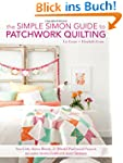 The Simple Simon Guide to Patchwork Q...