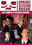 Upright Citizens Brigade - The Complete Second Season