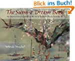 The Sumi-E Dream Book: An Impressioni...