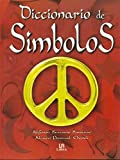 img - for DICCIONARIO DE SIMBOLOS book / textbook / text book