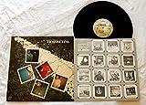 Horslips LP Short Stories Tall Tales - Mercury Records 1979 - Near Mint - Prog Rock Celtic Classic!