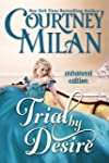 Trial by Desire (A Carhart Series Novel)