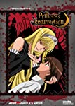 Princess Resurrection 3: Complete Collection [DVD] [Import]