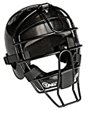 TAG Youth Baseball Catcher's Helmet/Mask Combination