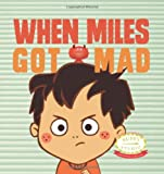 When Miles Got Mad