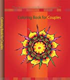 img - for Coloring Book for Couples book / textbook / text book