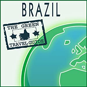 Brazil | [Green Travel Guide]