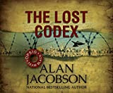 The Lost Codex (OPSIG Team Black)