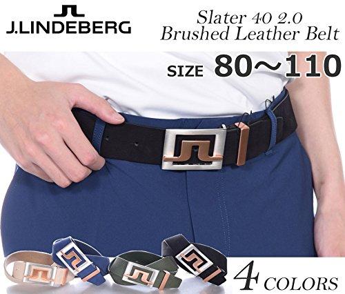 jlindeberg-cintura-uomo-navy-medium