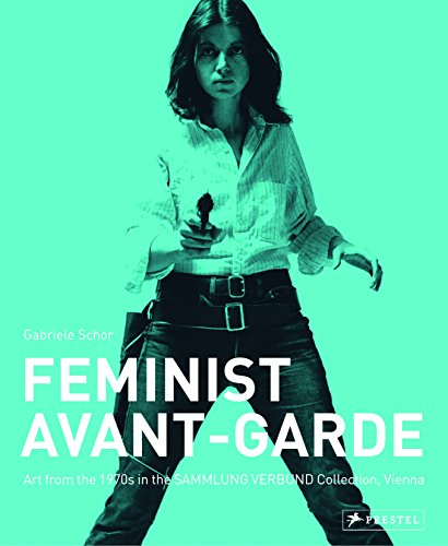 the-feminist-avant-garde-of-the-1970s