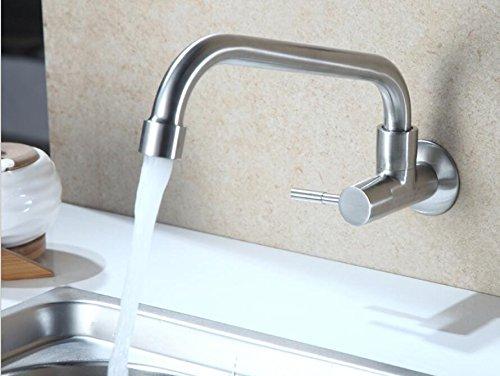 filo-di-acciaio-inox-bfzll-disegno-singolo-rubinetto-freddo-in-il-muro-di-un-unico-freddo-testa-a-tu