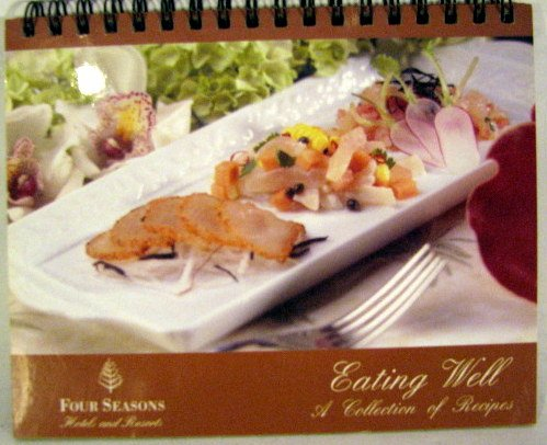 eating-well-a-collection-of-recipes