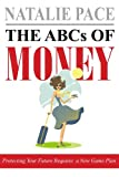 img - for The ABCs of Money book / textbook / text book