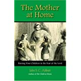 The Mother at Homeby John Stevens Cabot Abbott