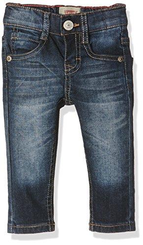 levis-ni22084-jeans-bebe-garcon-bleu-indigo-fr-24-mois-taille-fabricant-24-mois