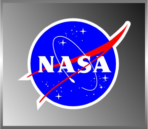 nasa-seal-usa-space-cosmos-logo-vinyl-sticker-4-x4