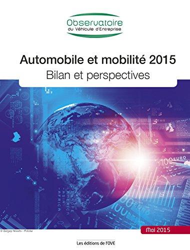 automobile-et-mobilite-2015