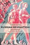Leon Trotsky History of the Russian Revolution