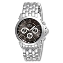 My Associates Store Invicta Men s II Collection Chronograph Watch 2877 from astore.amazon.com