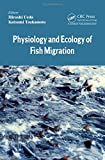 Among the roughly 30,000 species of fish, migratory species account for only 165 species, but most of them are very important fisheries resources. This book presents up-to-date innovative research results on the physiology and ecology of fish migrati...