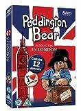 Jubilee Paddington In London [DVD]