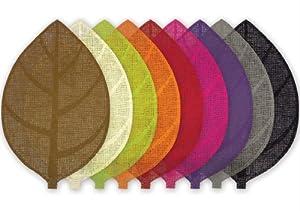 Couleur Montagne 3006846 Rideau Oeillet 140X260 Polyester Imprime Lova Polyester Imprime 140 x 260 x 260 cm