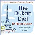 The Dukan Diet | Pierre Dukan