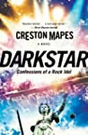 Dark Star: A Christian Fiction Myster...