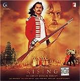 The Rising - Ballad of Mangal Pandey Various