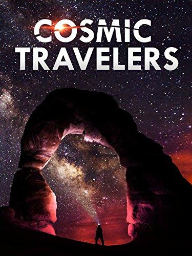 Cosmic Travelers
