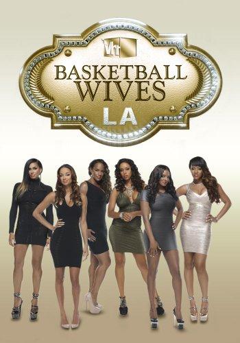 watch basketball wives la season 5 episode 9 basketball