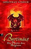 Bartimäus - Die Pforte des Magiers: Band 3