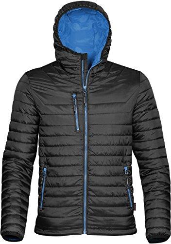 stormtech-mens-gravity-thermal-water-repellent-jacket-coat-black-marine-blue-m