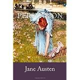 Persuasion ~ Jane Austen