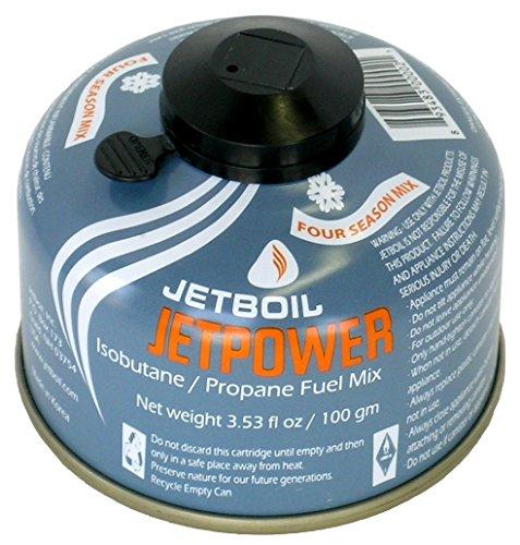 jetboil-jetpower-fuel-100gm