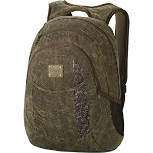 DAKINE Garden 20L Backpack (Olivette)