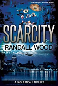 (FREE on 9/17) Scarcity by Randall Wood - http://eBooksHabit.com