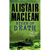 River of Deathby Alistair MacLean