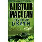 River of Deathby Alistair MacLean