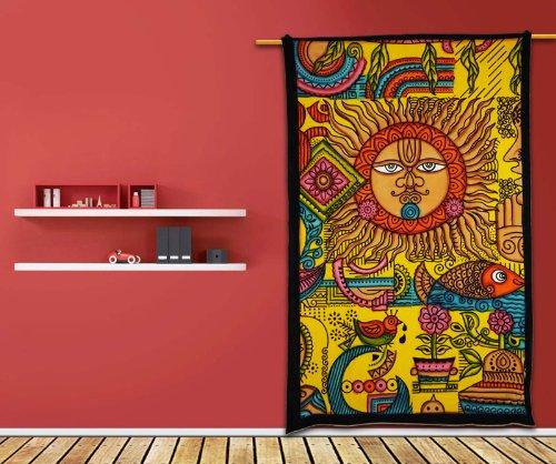 ethnische-so-tapestry-hippie-tischdecke-gelb-wandbehang-dekoratives-indische-kunst-bett-blatt-85-x-5