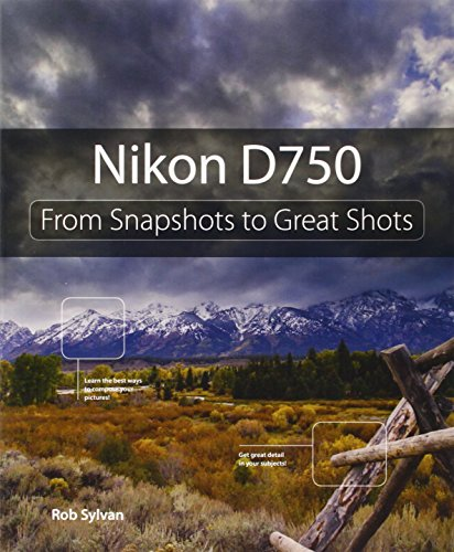 nikon-d750-from-snapshots-to-great-shots