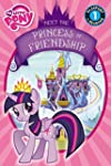 My Little Pony: Meet the Princess of...