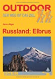 Image of Russland: Elbrus