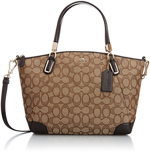 You Save Coach 33737 Signature Updated Small